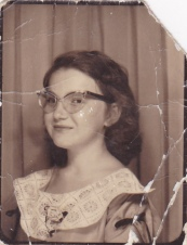Effie Groves, age 12 Des Moines, Iowa